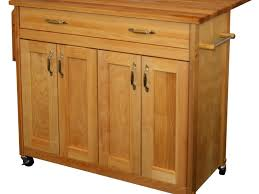 Ikea Rolling Kitchen Island by Kitchen Cart Nice Kitchen Carts Ikea Of Kitchen Rolling Cart