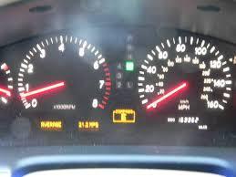 lexus sc300 gas mileage how do i the mpg reading on the dash clublexus lexus