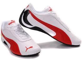 drift cat drift cat store cheap running shoes