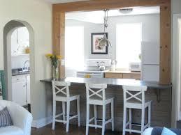 ikea island chair adsleame com ikea kitchen island with bar stools postikea furniture chairs