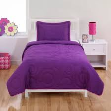 Coverlet Bedding Sets Clearance Bedroom Awesome Walmart Bedding Sets Queen Comforter Sets