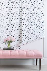 feminine home decor all the feminine home decor inspo you ll ever need stylecaster