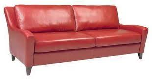 Leather Upholstery Sofa Leather Upholstery Accessories Are At Home Throughout The House