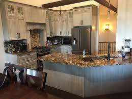 cabinet kitchen art cabinets ideas for painting kitchen cabinets
