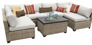 Costco Outdoor Furniture With Fire Pit by Patio Furniture Set U2013 Bangkokbest Net