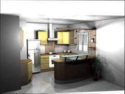bureau am駻icain cuisine bar am駻icain 100 images bar americain cuisine craation