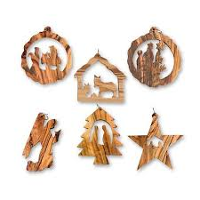 religious decorations lovetoknow