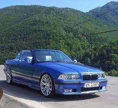 bmw e36 convertible hardtop for sale bmw e36 m3 cabrio blue bmw e36 cabrio bmw cars