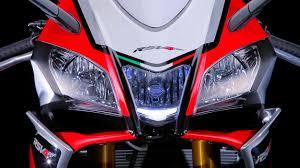aprilia rsv4 motorcycles wallpapers 2015 aprilia rsv4 rf review teaser youtube