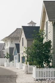 gulf coast cottages 66 best beach cottages images on pinterest beach cottages beach