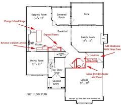 house plans with mudrooms what s the ideal size for a mudroom builder brothers