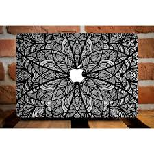 macbook pro 2017 black friday best 25 macbook pro hard case ideas on pinterest macbook air