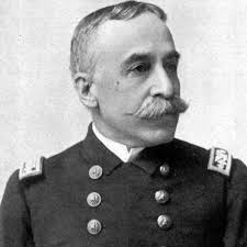 george dewey military leader biography com