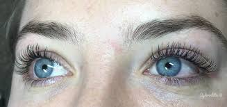 Do Eyelash Extensions Ruin Your Natural Eyelashes Eyelash Extensions Gold Coast Aphrodite Beautyaphrodite Beauty