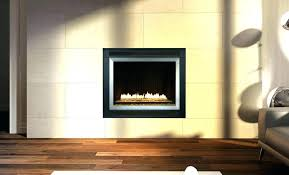 heat reflector fireplace fireplace