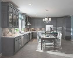 kitchen kitchen maid cabinets best home design classy simple and