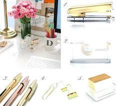 gold desk accessories target gold desk accessories gold desk accessories target rose gold desk
