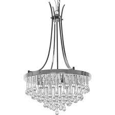 buy light fixtures online lighting store shop modern unique light fixtures fittings in