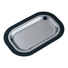 sizzle plate ideas ot11blc thermo plate small sizzle platter
