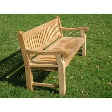 Personalized Park Bench Bench Amazing Heavy Duty Park Benches Teak M Memorial Throughout
