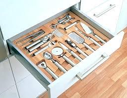 amenagement tiroir cuisine rangement tiroir cuisine rangement tiroir cuisine cuisines