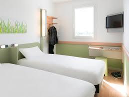 hotel lyon chambre 4 personnes hôtel à chassieu ibis budget lyon eurexpo chassieu
