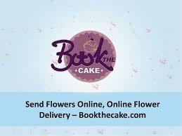 Send Flowers Online Flowers Online Online Flower Delivery U2013 Bookthecake Com