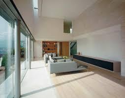 Minimalist Interior Design Top Casa Fontana Design By Stanton Williams Architects Minimalist