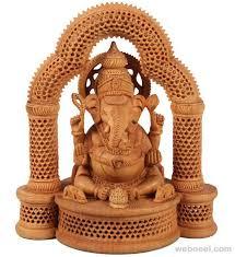 79 best wooden sculptures images on carved wood wood