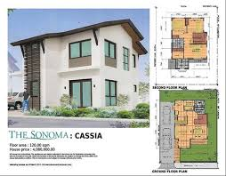 House Design For 150 Sq Meters House Design For 150 Sqm Lot Philippines Home Design