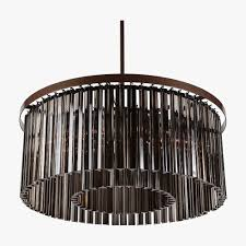 Chandelier Lights Uk by Large Double Drum Chandelier Ceiling Lights Bella Figura The