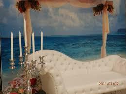 location canapé mariage coin des mariée delicedeco51 fr