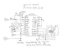 lexus rx300 exhaust system diagram gprs gsm module gets into reboot loop electrical engineering