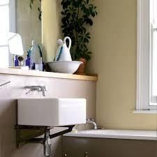 spring bathroom decorations how to decorate your small space