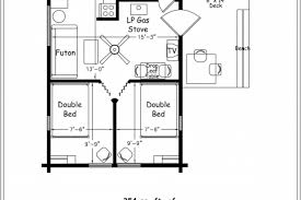 stunning 60 one story house plans 3000 sq ft inspiration of 3000