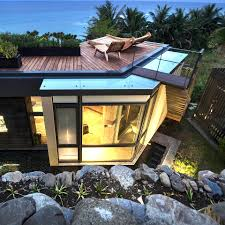 Studio Home Desing Guadalajara by Atolan House Create Think Design Studio