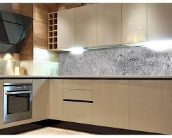 küche spritzschutz folie küchenrückwand folie dimex line de