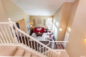 3729 falkirk way el dorado hills ca 95762 intero real estate