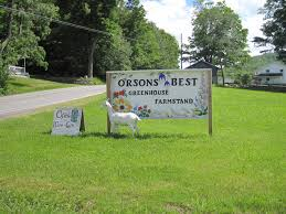family garden center file orson u0027s best garden center and farmstand sign orson
