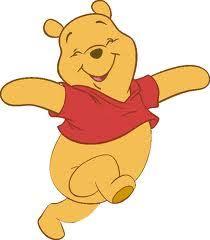 winnie pooh innocent cat u0027s corner