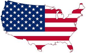Usa Flag Photos File Usa Flag Map Svg Wikimedia Commons