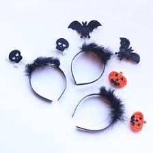 bat headband discount bat headband 2018 bat headband on