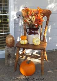 Fall Harvest Decorating Ideas - 46 best fall porch decor ideas images on pinterest