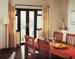 french doors dining room double glazed french doors latest door u0026 stair design