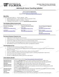 undergraduate college student resume exles sle resume for college student exle exles collge high