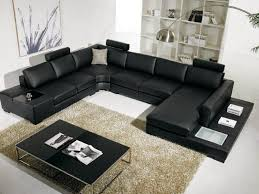 sectional sofas chicago sofas chicago home the honoroak