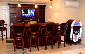 accessories appealing family game room ideas classic pool tables