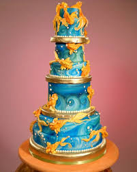 themed cakes the 10 most creative themed cakes made entertainment designer