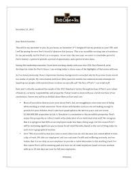 thanksgiving letter to employees 25 best mother quotes from daughter ideas on pinterest mom