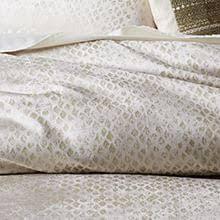 Purple Velvet Comforter Sets Queen Modern Bedding West Elm